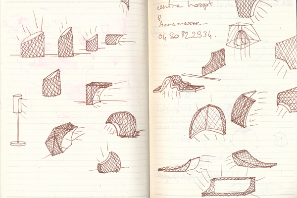 Lamp_drawing_research